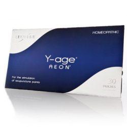 Life Wave Y-Age Aeon Redukcja stresu i stanów zapalnych dietetyk rzeszow