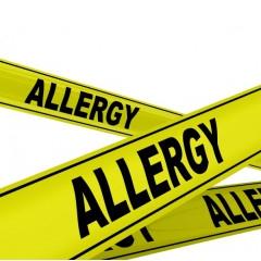 Diagnostyka alergii - Alergeny podstawowe Arkadia Klinika Rzeszów
