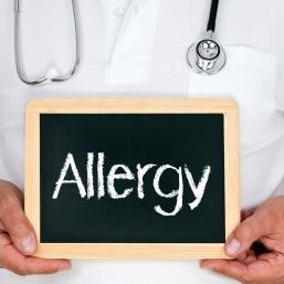 testy alergiczne rzeszów
