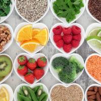 Diagnostyka alergii - Alergeny pokarmowe. Testy na alergię pokarmową. Rzeszów