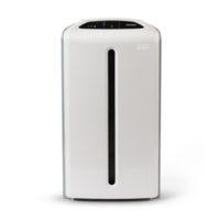 filtr powietrza - dobry oczyszczacz powietrza rzeszów
