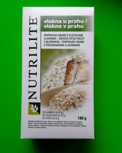 Błonnik saszetki suplement diety Nutrilite Rzeszów sklep internetowy