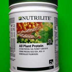 Białko suplement diety Nutrilite Rzeszów sklep internetowy