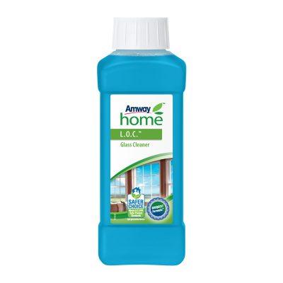 Płyn do czyszczenia szkła ekologiczny Arkadia Klinika Rzeszów