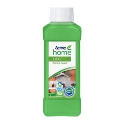 Płyn do czyszczenia kuchni ekologiczny Arkadia Klinika Rzeszów