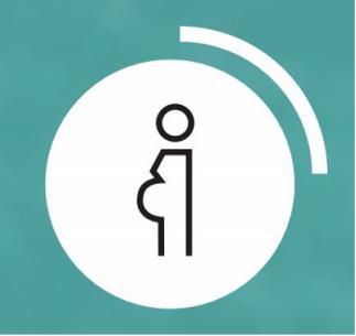 kobiety w ciąży Omega 3 test - Arkadia Klinika Rzeszów