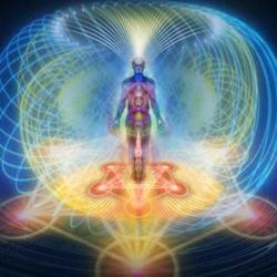 Quantum - Kwantowa Analiza organizmu Rzeszów