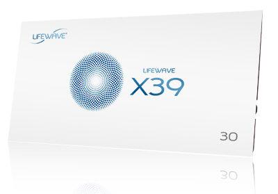 x 39 oryginal X 39 - Odmładzanie komórek macierzystych