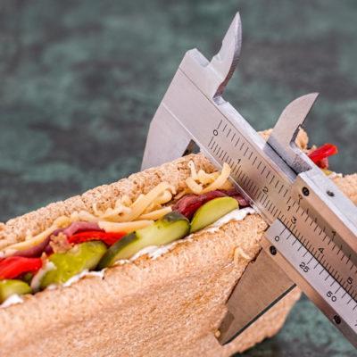 dieta lecznicza Rzeszów Arkadia Klinika